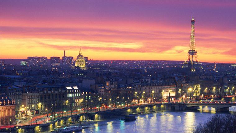 DJs franceses escriben cartas al gobierno por las nuevas restricciones de sonido