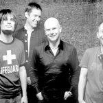 Radiohead lanzará un cancionero de 400 páginas que abarcará toda su carrera