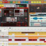 Propellerhead Software anuncia que Reason 10 ya está disponible