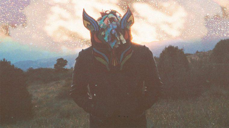 El nuevo álbum de Slow Magic es una dicha instrumental