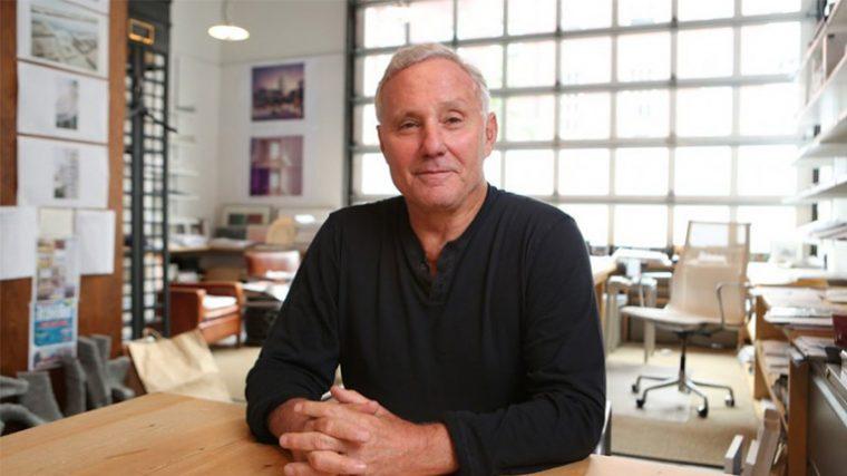 El cofundador de Studio 54 abrió un nuevo club en Manhattan