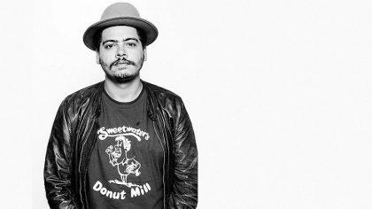 Seth Troxler dona su pago del UMF México y desafía a otros DJs a que hagan lo mismo