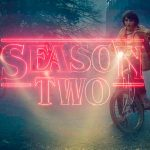 Adelanto de la banda sonora de la 2da temporada de Stranger Things