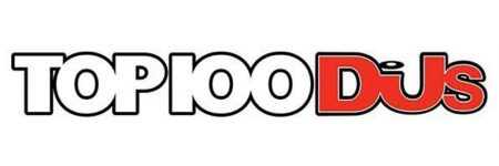 Resultados de DJ Mag TOP 100 serán revelados este sábado - DjProfileTv