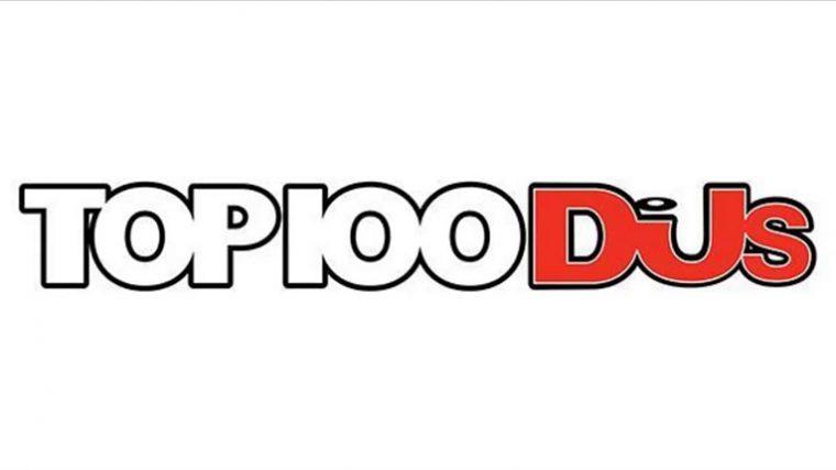 Resultados de DJ Mag TOP 100 serán revelados este sábado