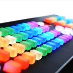 Theory Board: un controlador MIDI basado en teoría musical