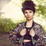 Nabihah Iqbal anuncia álbum debut a través de Ninja Tune para diciembre