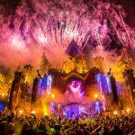 Tomorrowland anuncia su nuevo tema y fechas para el 2018