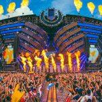Ultra Music Festival publica trailer por la celebración de su vigésimo aniversario