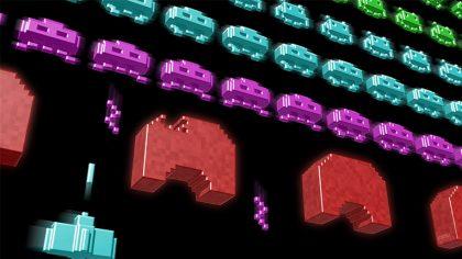 Los videojuegos están influenciando a una generación de músicos electrónicos innovadores