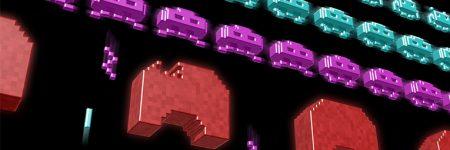Los videojuegos influencian a una generación de músicos electrónicos innovadores - DjProfileTv