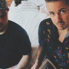 Walker & Royce muestran un sencillo de su próximo álbum - DjProfileTv