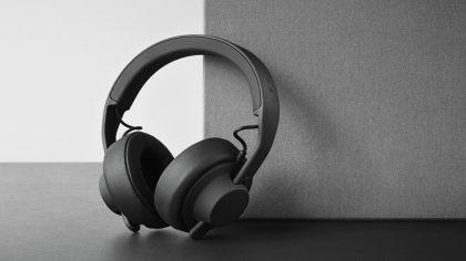 Los audífonos Aiaiai ahora en versión inalámbrica