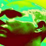 La leyenda del drum & bass, Apex, se suicida