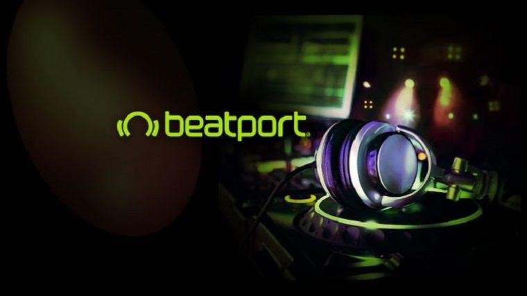 Robb McDaniels es el nuevo CEO de Beatport
