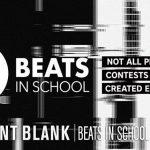 Anjunabeats y Beatport lanzan concurso para productores