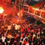 Los clubes nocturnos de Beijing cerraron durante el congreso del partido comunista de China