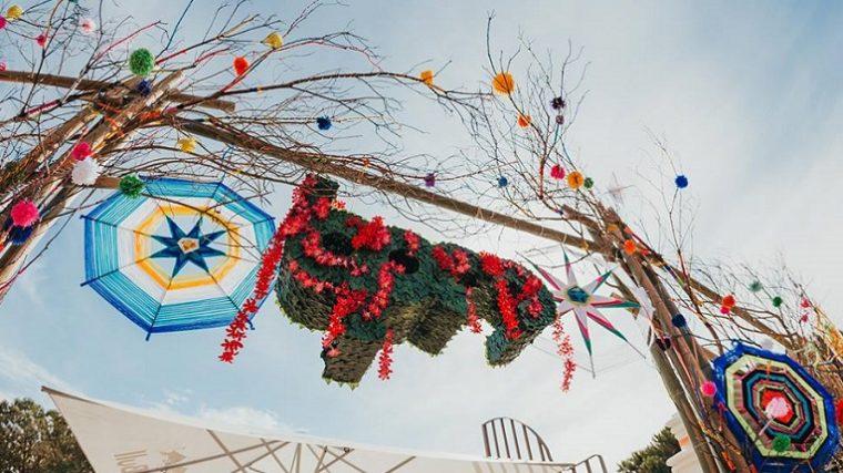 El Festival BPM no regresará a México en el 2018 y explora nuevas ubicaciones para el 2019