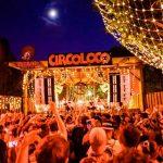 CircoLoco presenta el line-up de su última fiesta en Ibiza