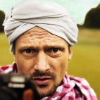 DJ Koze lanza un nuevo video fashionista - DJPROFILETV