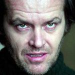 Un nuevo estudio revela los géneros musicales preferidos por los psicópatas