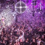 Hï Ibiza publica el line-up de su última fiesta