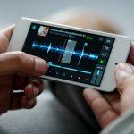 Tres formas para utilizar un iPhone como procesador de efectos