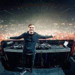 Estos son los resultados del top 100 de DJs de DJ Mag