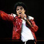 Steve Aoki remezcla Thriller de Michael Jackson para una experiencia de realidad aumentada