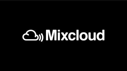Mixcloud firma acuerdo de licencia con Warner Music