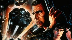 Escucha la banda sonora de Blade Runner 2049 - DjProfileTv