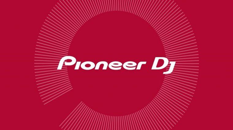 Se revelan más detalles sobre el Pioneer DJ DJS-1000