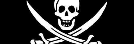 Federico Blank: Estoy en contra de la piratería, pero el sistema me obliga