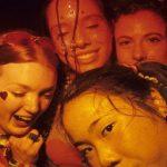 Estas fotos de «raves de los 90» prueban que fue la mejor década para el hedonismo de la música electrónica