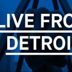 Red Bull Radio tiene nuevos shows sobre la música de Detroit