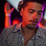 Nuevo documental: Seth Troxler y Pete Tong hablan sobre las realidades de la vida de un DJ