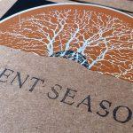 Silent Season da detalles de la segunda ronda de lanzamientos por su décimo aniversario