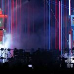 Sónar Bogotá completa su line-up 2017 con Guetto Kumbé y Shigeto