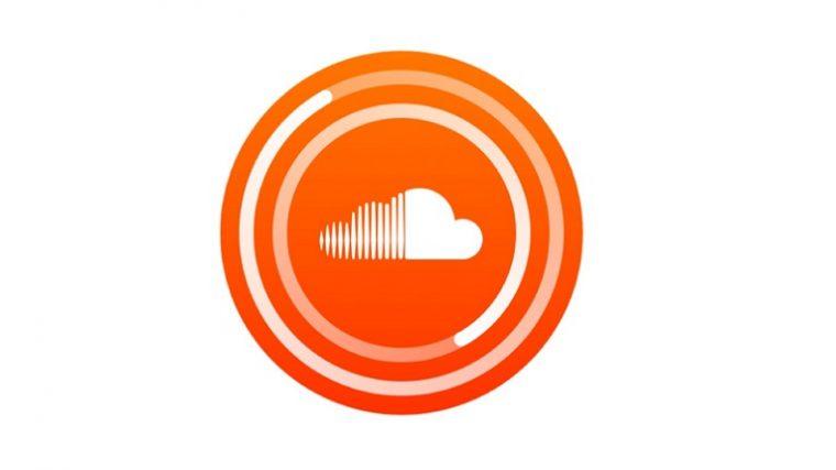 SoundCloud ofrece nuevas estadísticas para creadores