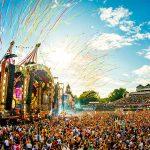 ¿Llegará Tomorrowland a Tailandia?