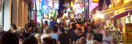 Los clubes de Ibiza enfrentan nuevas restricciones por el nivel de ruido - DJPROFILETV