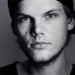 El documental True Stories de Avicii será transmitido por Netflix