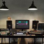 Ableton Live 10 ha sido anunciado oficialmente