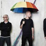 """Audio – Above & Beyond convierte pop en trance con su último lanzamiento """"Northern Soul"""""""
