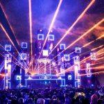 Awakenings anunció el line up de su evento de 4 días en Pascua 2018
