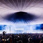El festival brasileño Dekmantel tomará un parque temático abandonado para su edición 2018