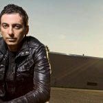 "Video – Dubfire estrenará ""Above Ground Level"", un documental sobre su vida"