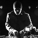Eric prydz anuncia un EP debut bajo alias misterioso