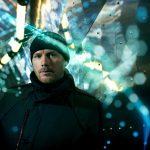 Eric Prydz debuta bajo el nombre Tonja Holma
