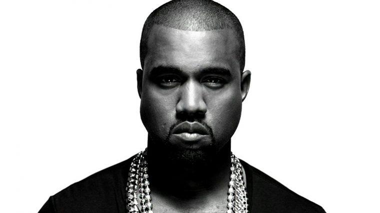 """Kanye West planea lanzar su propio servicio de streaming """"Yeezy Sound"""""""